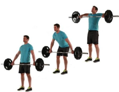 snatch-grip-high-pull